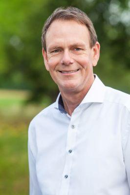 Bernd Barutta
